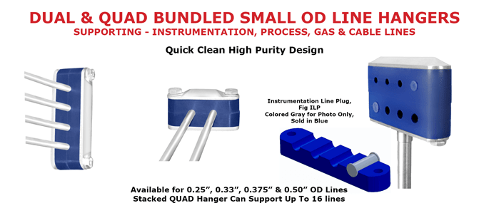 Small OD Line Bundles - website banner D-min